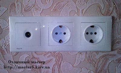 elektrik-rn4