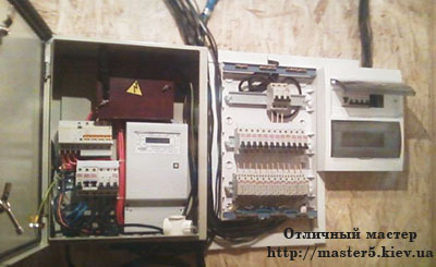 elektrik-rn6