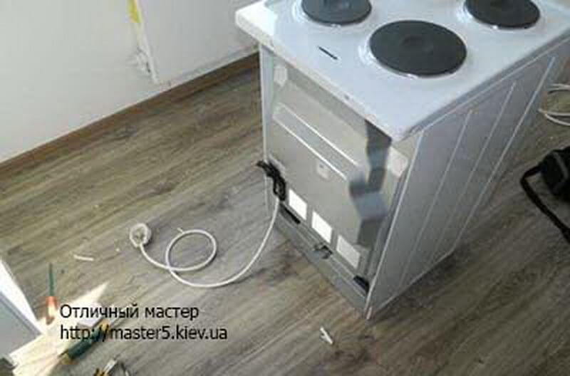 podklyucheniye-elektroplity-2