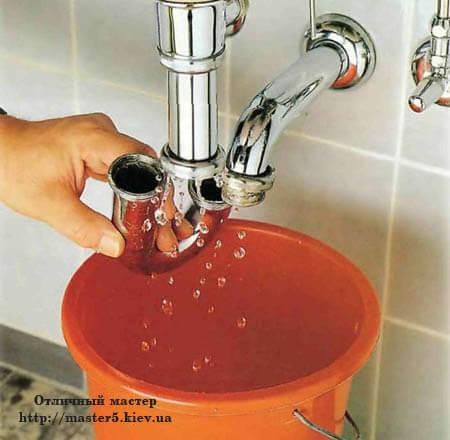 prochistka-kanalizatsii-2