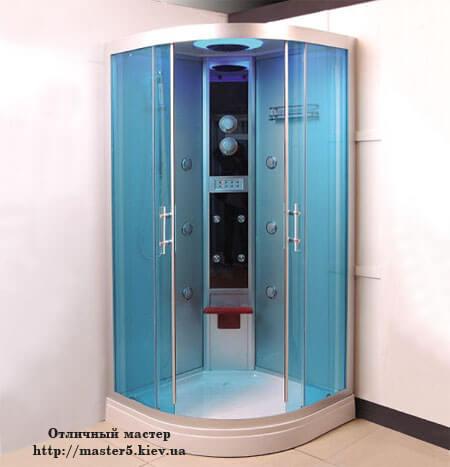 ustanovka-dushevykh-kabin-3
