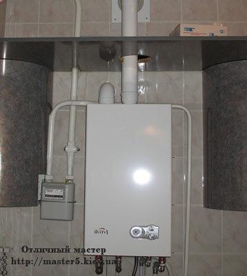 ustanovka-gazovogo-kotla-2