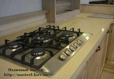 ustanovka-gazovoy-plity-2