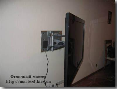 ustanovka-televizora-2