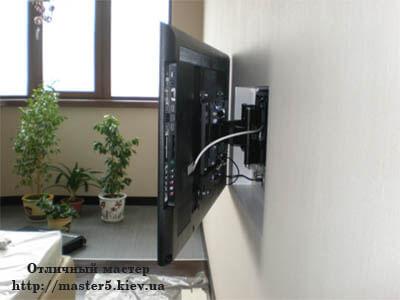 ustanovka-televizora-3