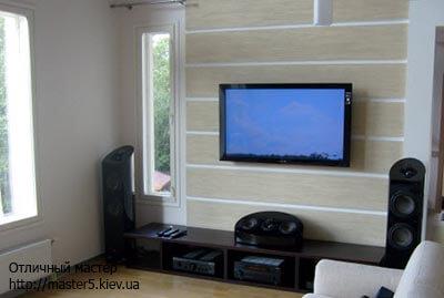 ustanovka-televizora-4
