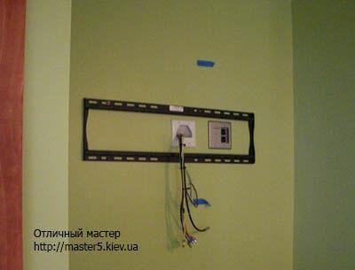 ustanovka-televizora-5