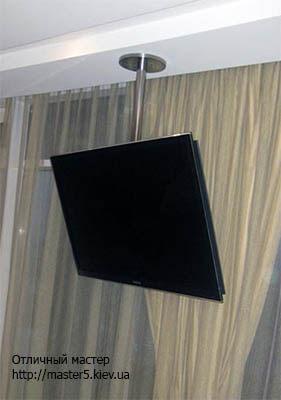 ustanovka-televizora-7