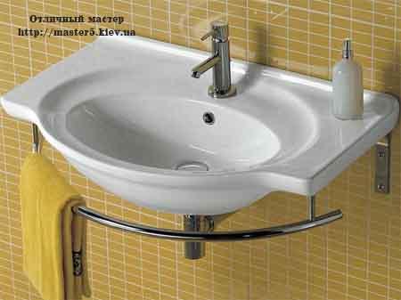 ustanovka-umyvalnika-1
