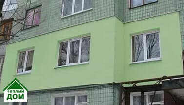 utepleniye-kvartir-4