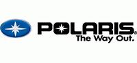polaris фото
