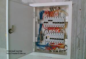 remont-elektroprovodki-1