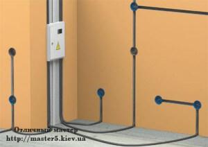 remont-elektroprovodki-2