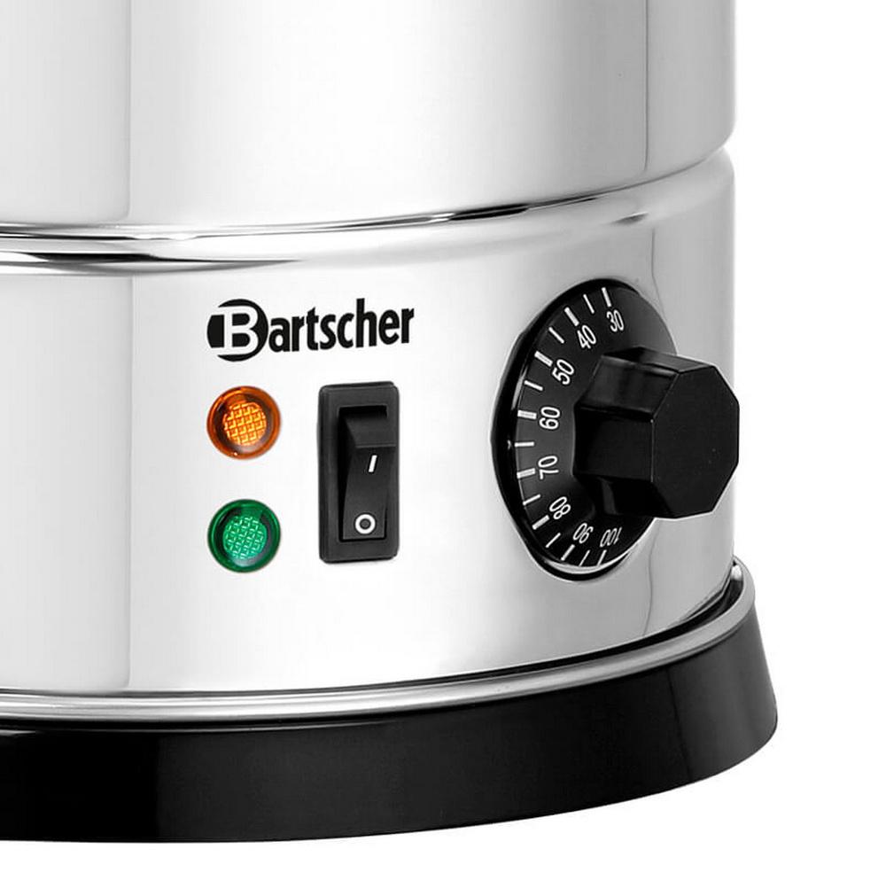 remont-bartscher-6